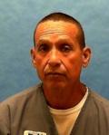 Adam Herrera prison mug