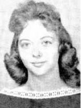 Betty Williams
