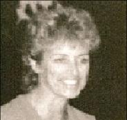 Helen Tomassoni