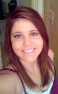 Rebecca Foley