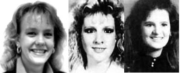 Grissom victims
