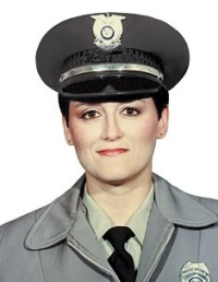 Joann Virginia Liscombe