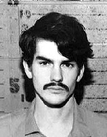 a overview of the death of westley allan dodd By all appearances, 29 year-old westley allan dodd was the perfect all-american boy—model high school student, camp counselor and us navy enlistee.