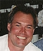 George Jodoin