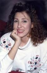 Geraldine Bommarito