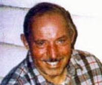 Robert Wykel