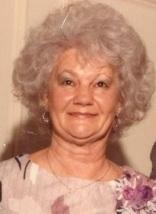 Myrtle Chapman