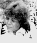 Anita Vega