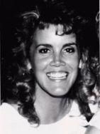 Cindy Albrecht