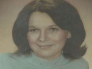 Debra Dill