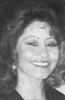Eva Camacho Garcia