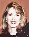 Mary Lynn Witherspoon
