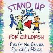 stand up for children