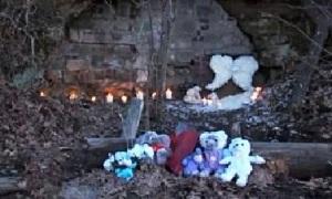 Wilson memorials
