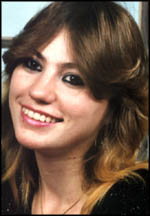 Sherry Barela