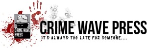 Crime Wave Press