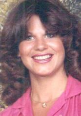 Janet Kovacich