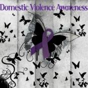 butterfly dv ribbon