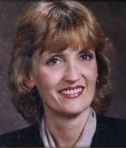Diane Girts