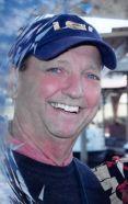 Gary Plauche
