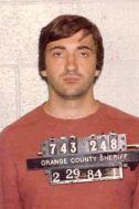 Jeffrey Doucet