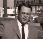 Joseph Raymond Scolaro