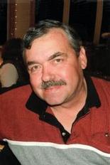 Lyle Kopenkoskey