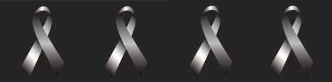 4-silver-ribbons