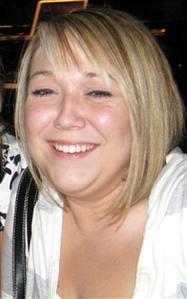 Brittany Nichols