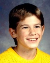 jacob-wetterling