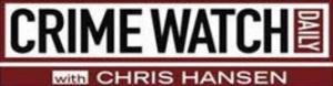cwd-chris-hansen