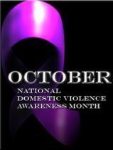 october-domestic-violence-purple_ribbon