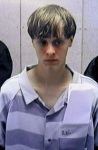 dylannroof-court