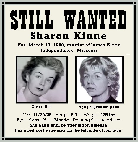 kinne-wanted-poster