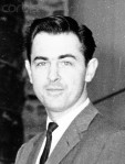 Melvin Rees Jr