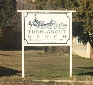 turn-about-ranch