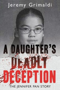 a-daughters-deadly-deception