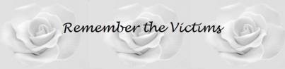 remember-the-victims