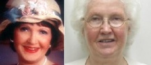 melissa-friedrich-then-and-now
