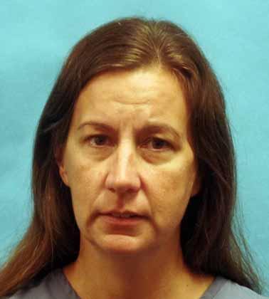Sam Presley Dreher Ii Murder 8 5 2012 Sarasota Fl Michael Minor Pled No Contest Sentenced To 30 Years In Prison Bonnie S Blog Of Crime